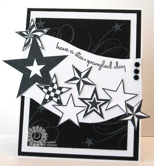 KSS CPS 73 STARS
