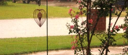 07-28-08 Storm 4