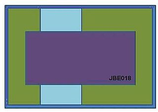 JBE018 Sketch