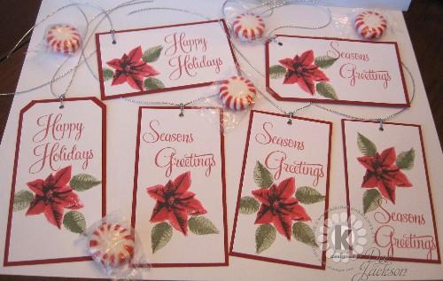 KSS Holiday Tags 2