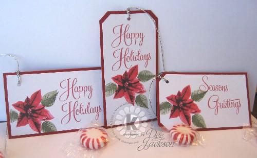 KSS Holiday Tags 1