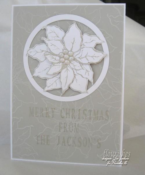 FLLC Christmas Card 12-12-08
