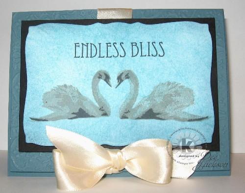 KSS January Release Bliss