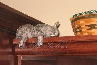 My Elephants 6