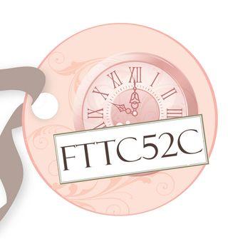 FTTC52C