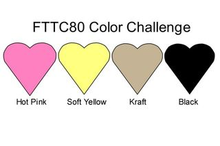 FTTC80+Color+Combo+Challenge+17Aug2010