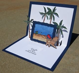 FLLC Shaker Card Side