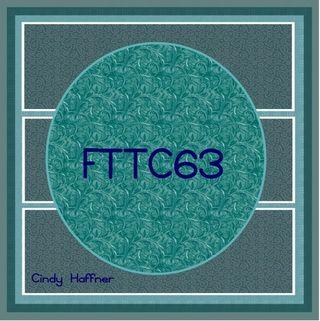FTTC63
