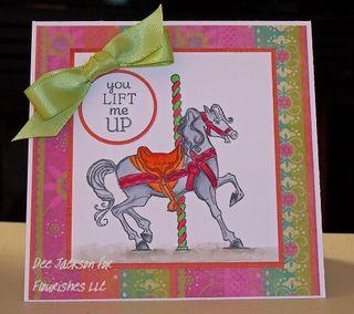 FTTC 07-20-2010 LIft