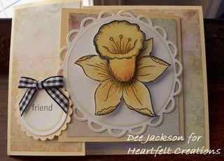 HC 1-13-11 Friend