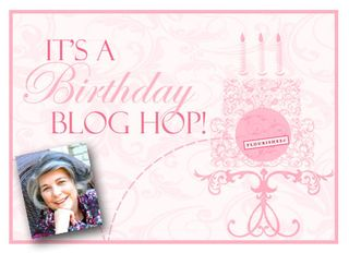 BirthdayBlogHop-Jan