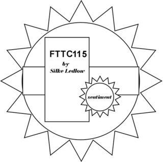 FTTC115+Sketch+26Apr11