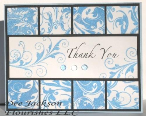 Fllc_new_damask_thank_you