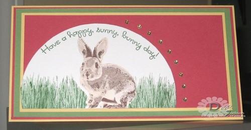 Cc156_bunny_wishes