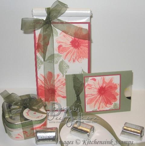Ks_gift_set