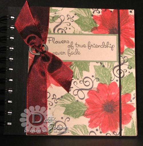 Ks_notebook_1107