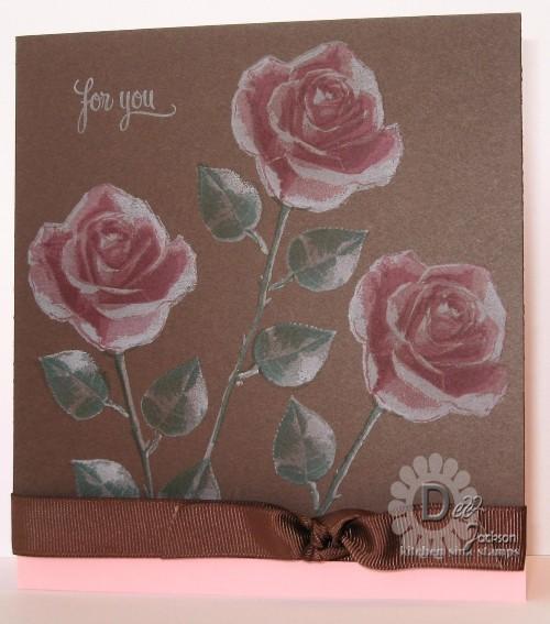 Kss_for_you_roses