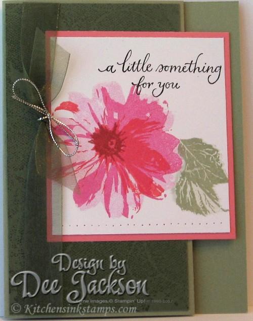 Sc145_flower_for_you
