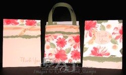 Ks_cards_and_tote