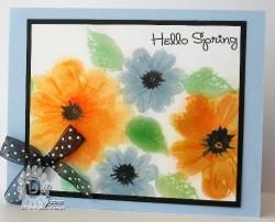 Kss_cc159_hello_spring
