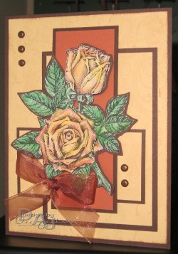 Sc169_roses