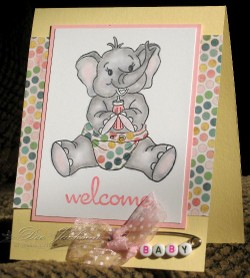Ssnotime28_welcome_baby_2