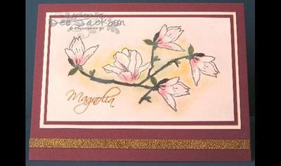 Fllc_magnolia_2_51308_2