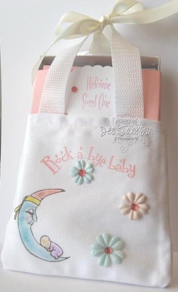 Fllc_rabb_gift_set